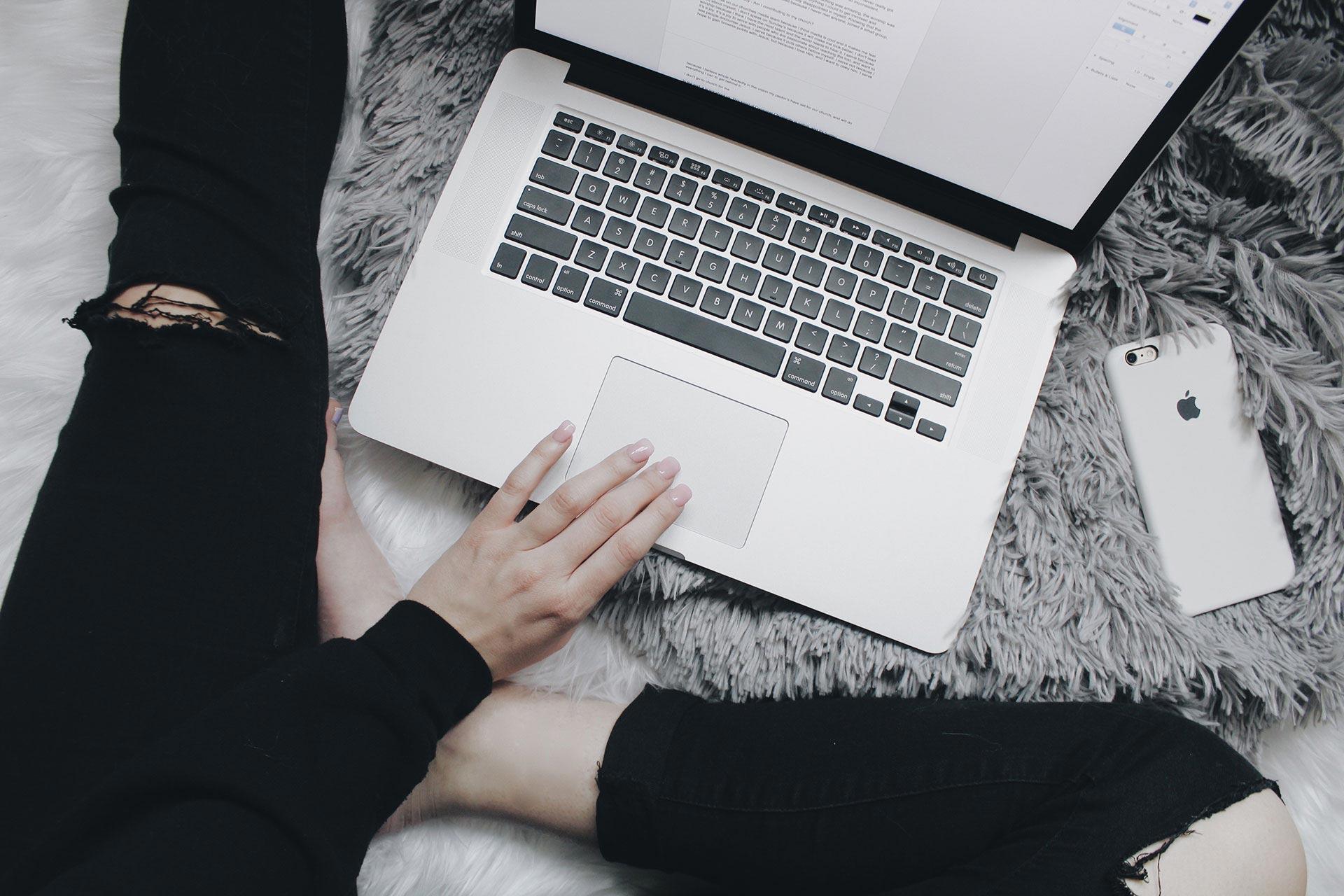 diploma online riconosciuto