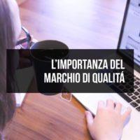 Scuola online certificata e marchio di qualità