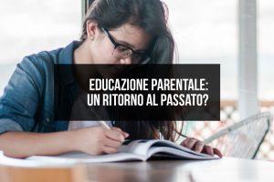 Educazione parentale