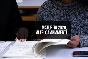 maturità-2020