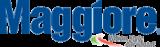 Logo Maggiore