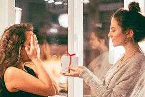 10 regali di Natale che ogni studente vorrebbe ricevere