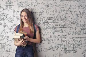 Falso mito: i ragazzi sono più portati per la scienza
