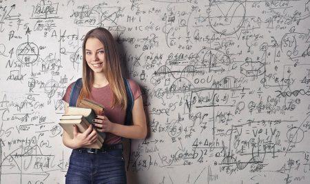 I ragazzi sono più portati per la scienza? Ecco perché si tratta di un falso mito