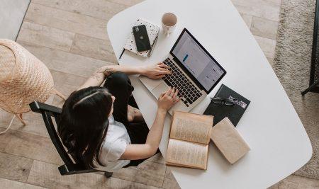 Il metodo CODE: più di un semplice e-learning